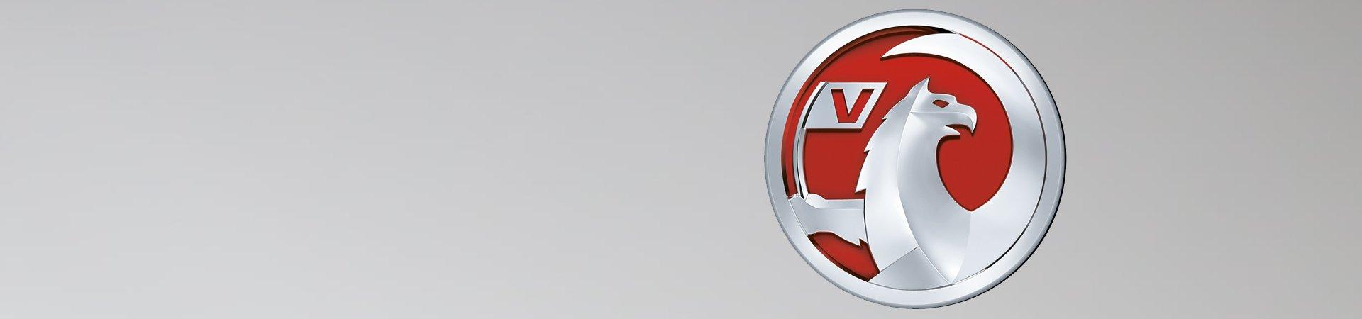 Vauxhall Banner